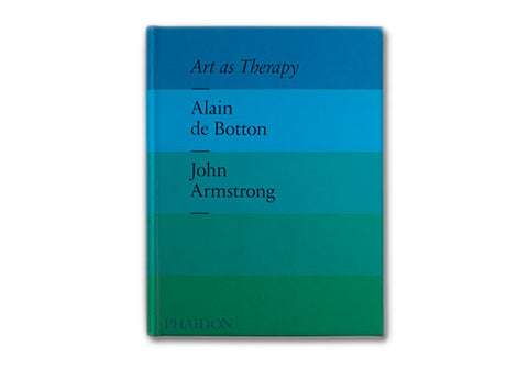 Art As Therapy | Room 2046 Toronto Canada