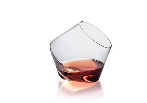 Sempli CUPA 2 Scotch Glasses