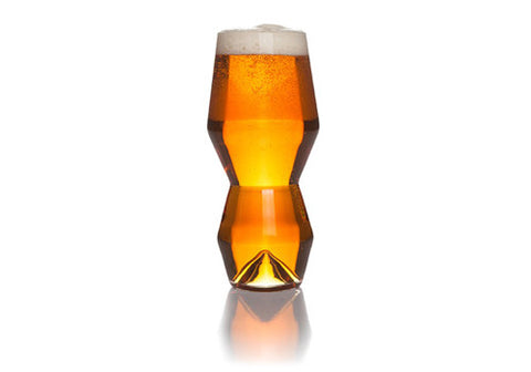 Sempli Monti-IPA 2 Set of Beer Glasses | Room 2046 Toronto Canada