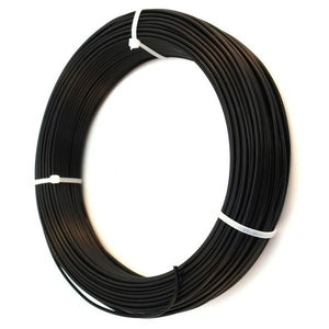 2mm 100gram Bonsai Wire - Bonsai-En