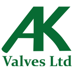 Suppliers of Valves and Actuation