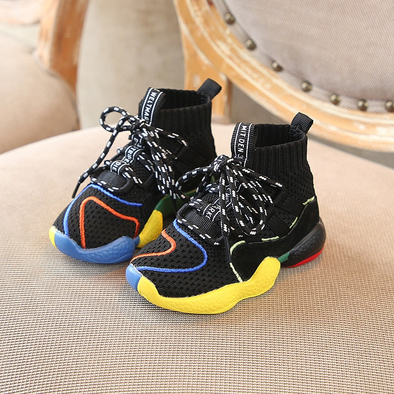 The Best Shoes for New Walkers??and Infants