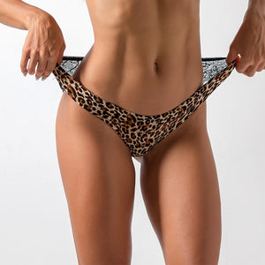 Ladies Underwear Woman Panties Sexy Lace Panty