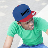 DDIB Lid OG Cap or Hat