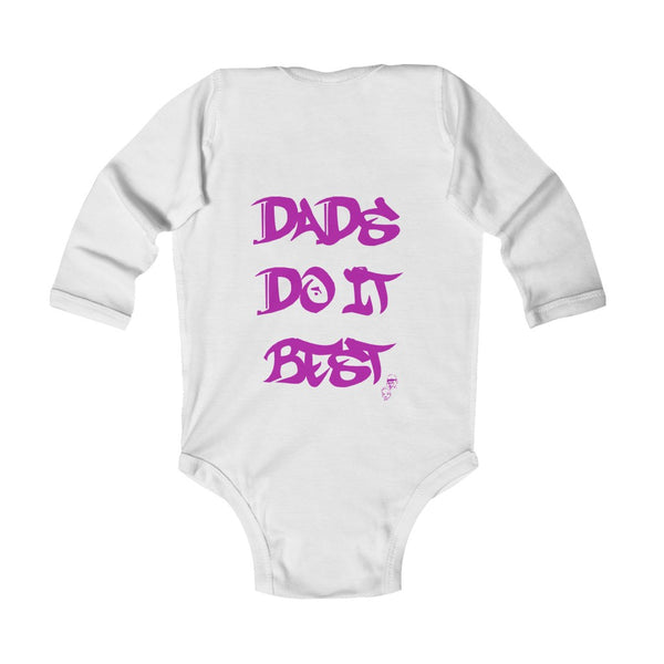 Soft & Comfortable DDIB Forever 21 White Baby Bodysuit