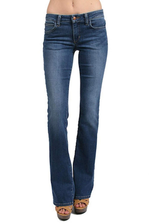 Women's Joe's The Honey Curvy Bootcut Faded Skinny Bootcut