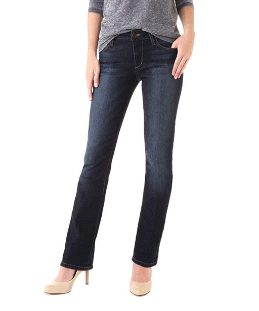 Women's Joe's Jeans Rikki Curvy Bootcut Denim