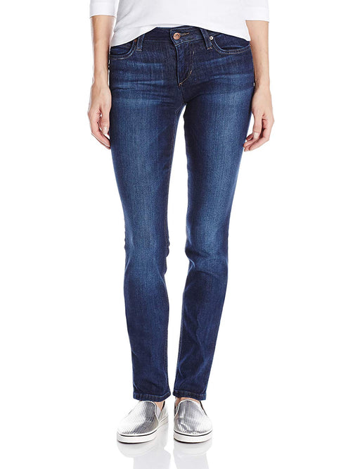 Joe's Jeans Women's Honey Curvy Skinny Jean in Keely