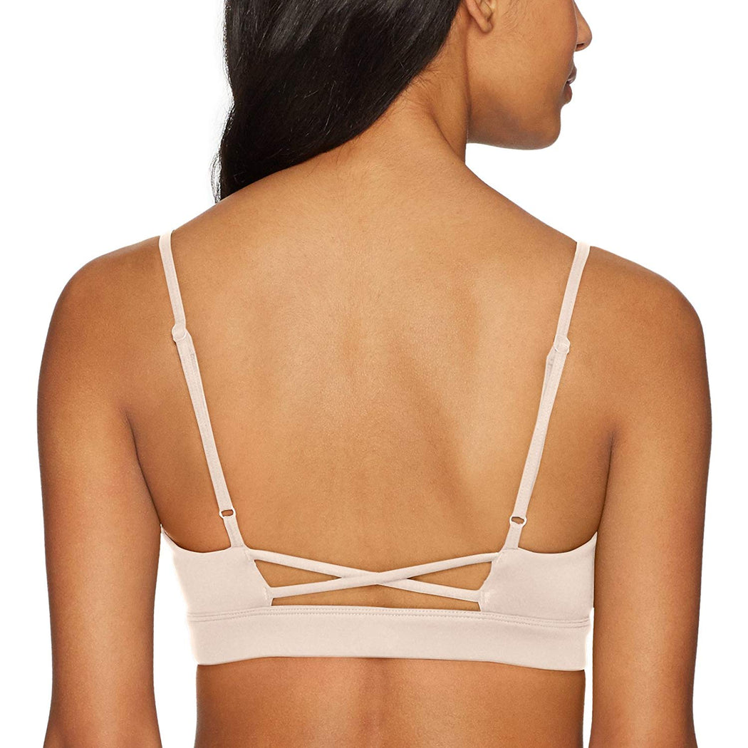 Alo Yoga Women's Interlace Bra