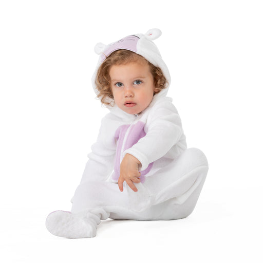 D&CO Baby Cat Animal Costume