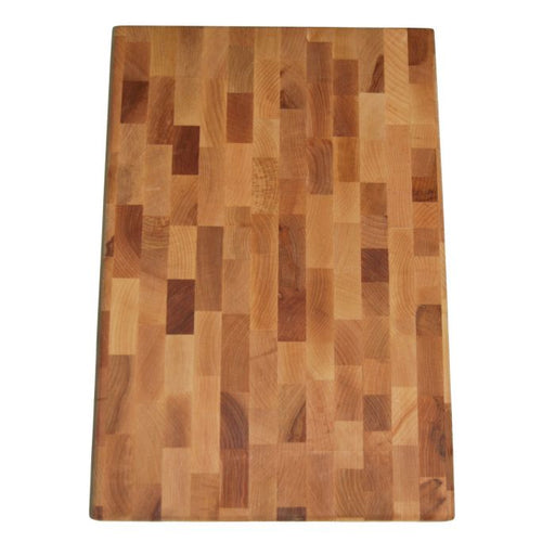 Starfrit Maple Cutting Board/Butcher Block