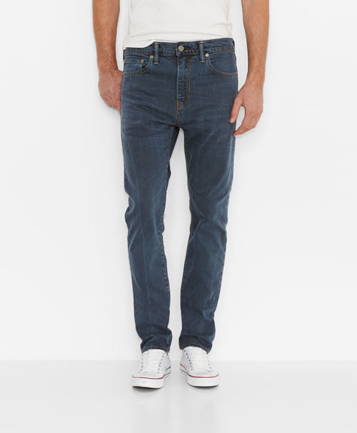 Men's Levi's 510 Skinny Fit Denim Arctic Steam Jeans - SURPLUS CLOTHING  - 1