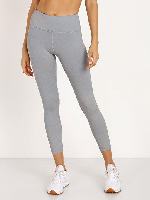 Epic 7/8 Women's Athletic Tight