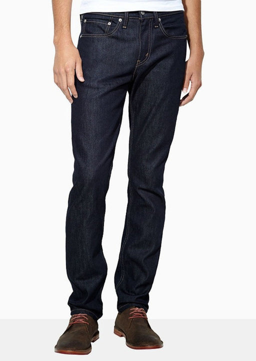 Men's Levi's 511 Dark Hallow Slim Tapered Jean - SURPLUS CLOTHING