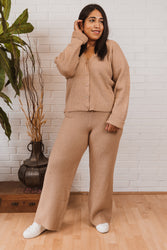 Love & Latte Lounge Pants