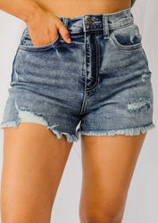 Your Everyday Shorts