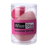 Wise She Combo Pack Of Precise & Tear Shape Blender