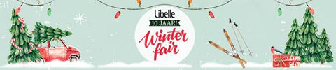 https://libellewinterfair.be/workshops/