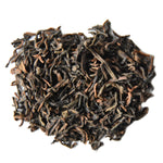 Imperial Pu-erh Thee