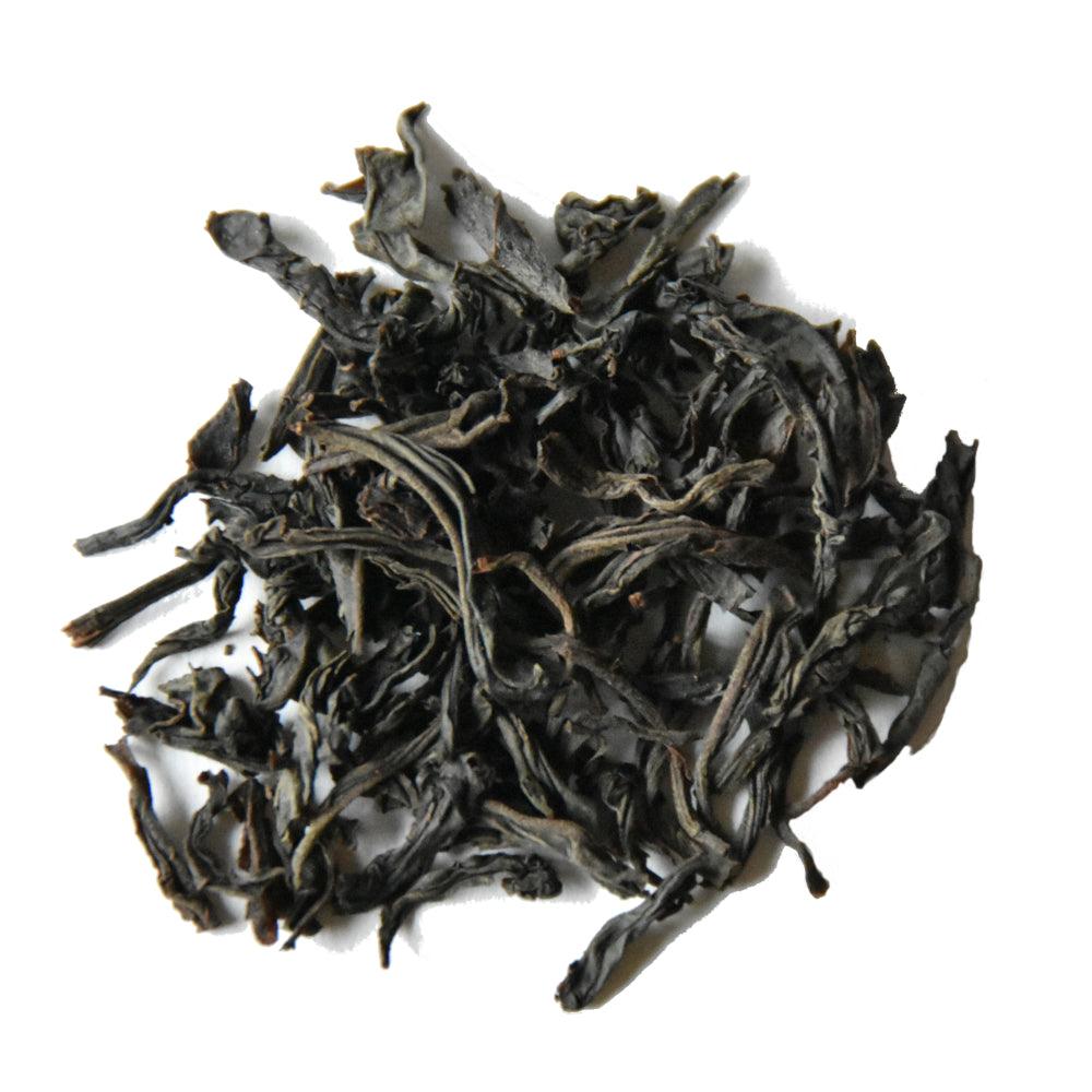 Zwarte Orange Pekoe Thee