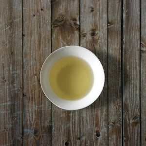 genmaicha japanese tea