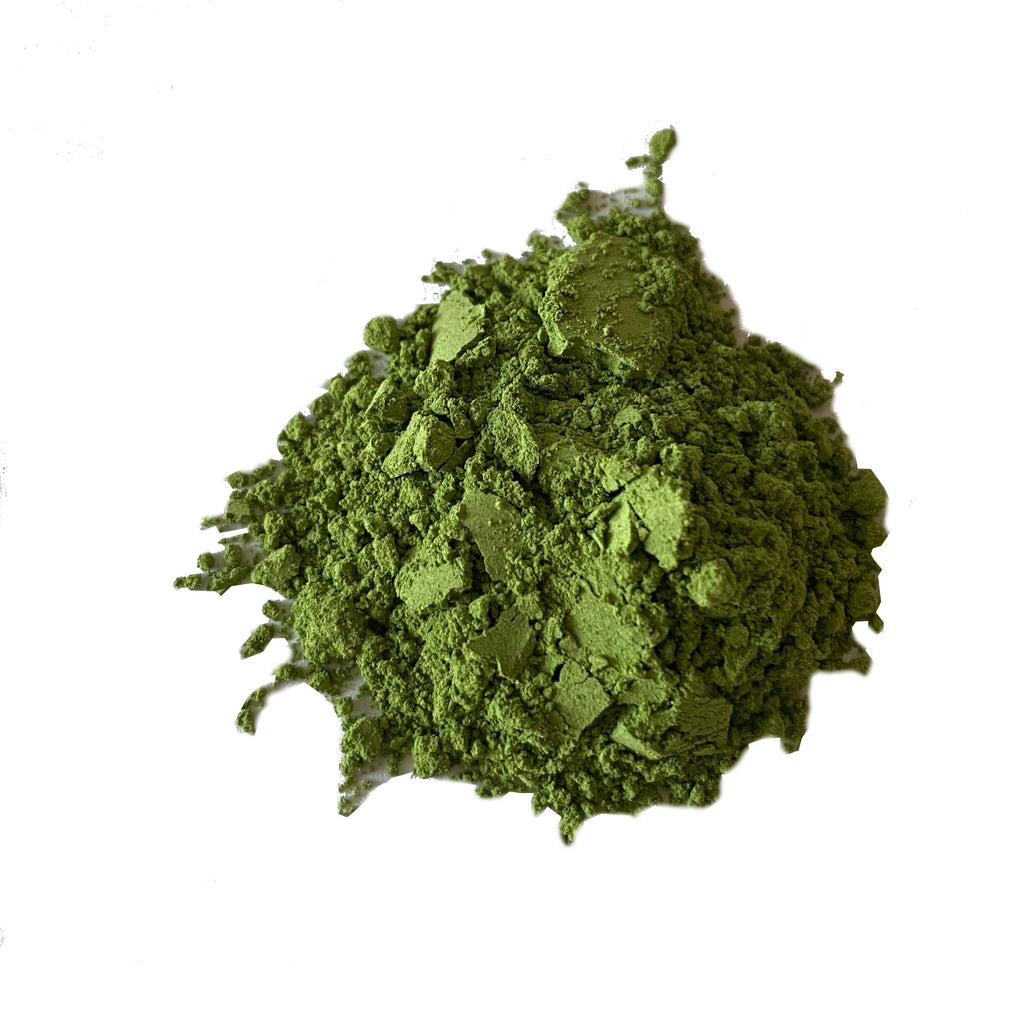 Ceremoniele Matcha Thee 40g (BIO) NEW