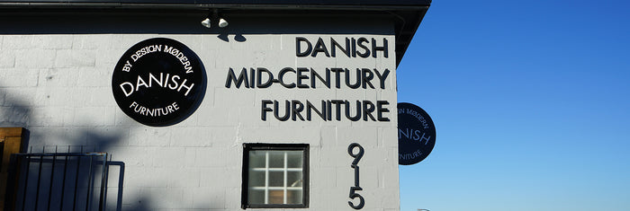 Ready to buy some Danish Modern furniture? Read this before shopping.