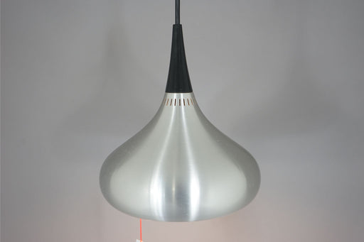 Ceiling Light Model Orient By Jo Hammerborg For Fog & Morup - (310-141)