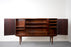 Danish Modern Rosewood Sideboard For LYBY Mobler - (318-046)