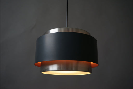 Scandinavian Ceiling Light , Metal - (314-187.3)