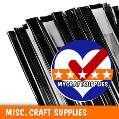 Miscellaneous Craft Supplies