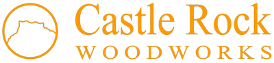Castle Rock Woodworks