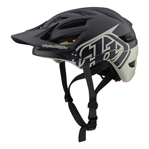 TLD 19 A1 AS HELMET MIPS