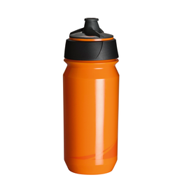 Tacx Bottle - SHANTI TWIST