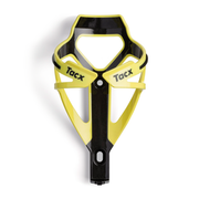 Tacx Bottle Cage - DEVA