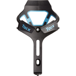 Tacx Bottle Cage - CIRO