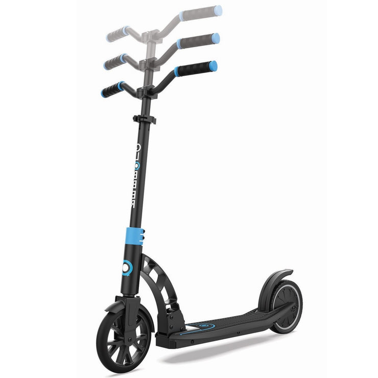 Globber E Motion electric scooter
