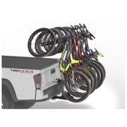 Yakima HangOver 6 Bike Carrier