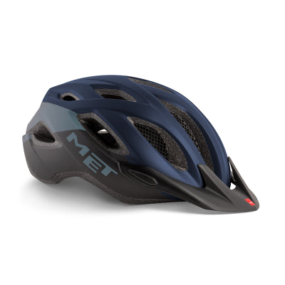 CROSSOVER ACTIVE HELMET