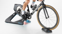 Tacx Neo 2 Smart Trainer - T2850
