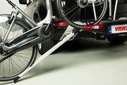 Yakima ClickRamp for Bike Carrier