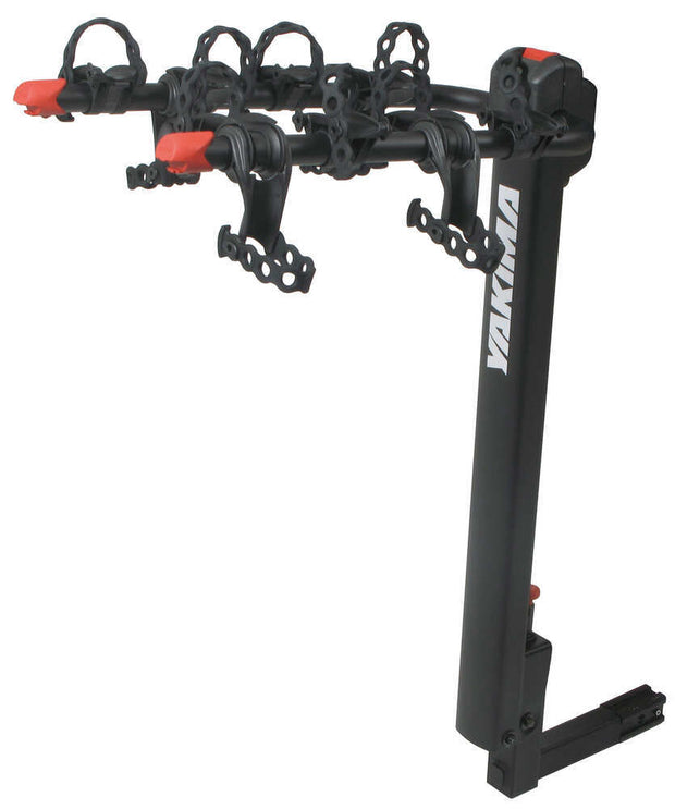 Yakima DoubleDown 4 Bike Carrier