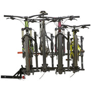 Yakima HoldUp Evo +2 Bike Carrier