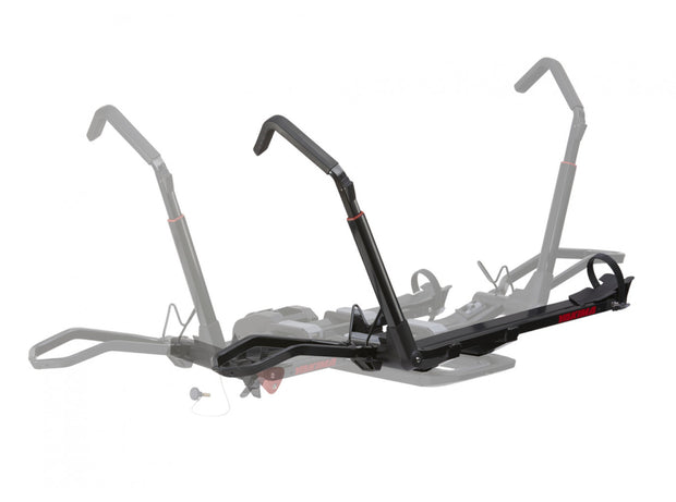 Yakima EZ+1 Bike Carrier