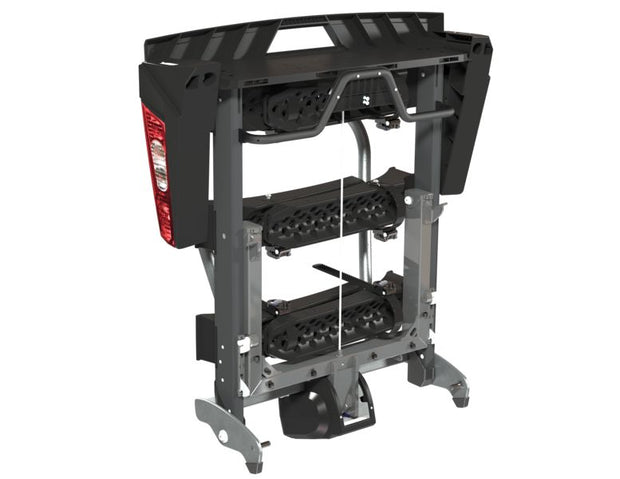 Yakima FoldClick 3 Bike Carrier