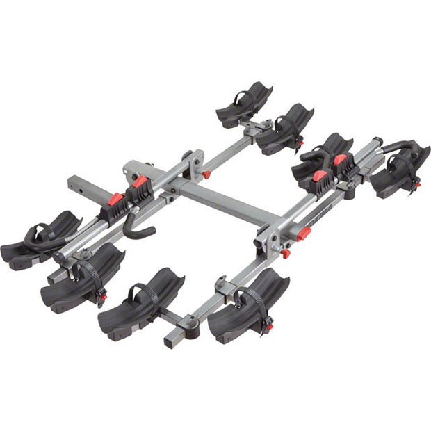Yakima Fourtimer Hitch Mount Bike Carrier