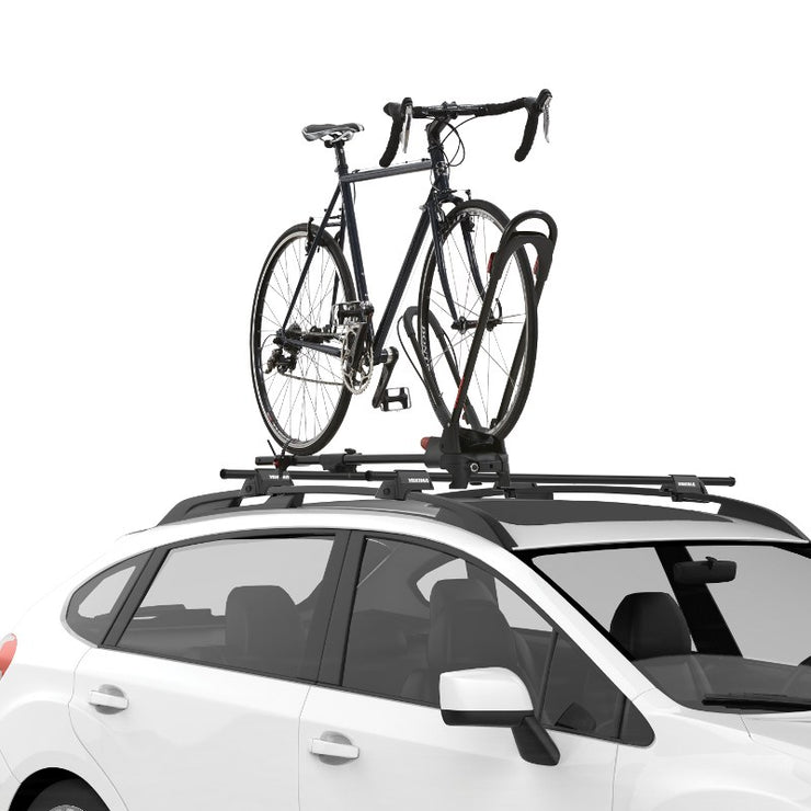 Yakima FrontLoader Roof Mount Bike Carrier