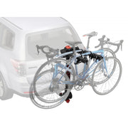 Yakima FullTilt 4 Bike Carrier