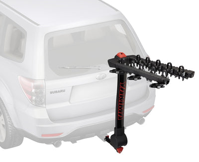 Yakima FullTilt 5 Bike Carrier