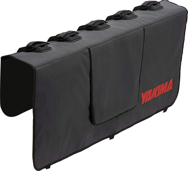 Yakima GateKeeper Bike Carrier